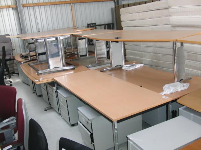 zeichenschrank planschrank architektenschrank schubladenschrank a1 metall ebay. Black Bedroom Furniture Sets. Home Design Ideas