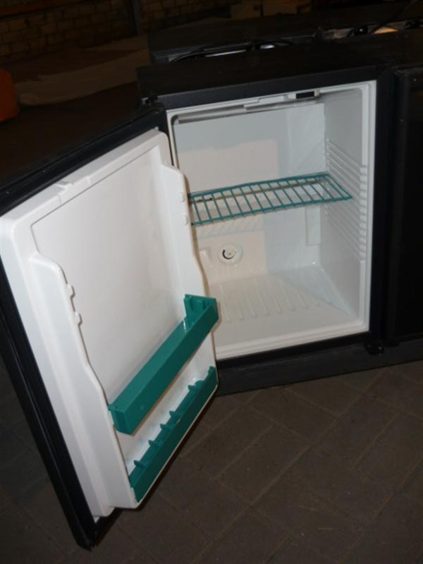 boxspringbetten betten 120x200 30x vorhanden ebay. Black Bedroom Furniture Sets. Home Design Ideas