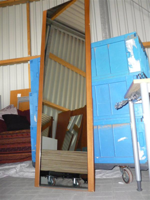 boxspringbetten betten 120x200 30x vorhanden. Black Bedroom Furniture Sets. Home Design Ideas